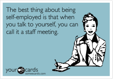 self-employed-ecard