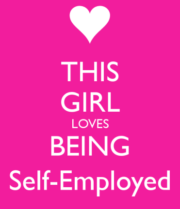 this-girl-loves-being-self-employed